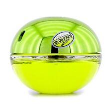 NEW DKNY Be Delicious Eau So Intense EDP Spray 1.7oz Womens Women's Perfume