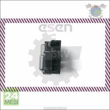 Bobina accensione exxn MERCEDES CLASSE M ML CLASSE G 500 320 55 CLASSE E 430 p