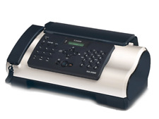 FAX CANON JX500 neuf
