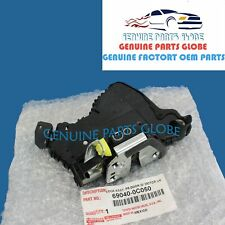 GENUINE OEM TOYOTA TUNDRA GX460 CT200h RX350 LEFT DOOR LOCK ACTUATOR 69040-0C050