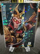 More details for fortnite series 1 #299 wukong crystal shard
