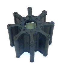 WSM Mercruiser 262-496 Hp Water Pump Impeller Kit 700-600, 47-8M0104229, 47-8622