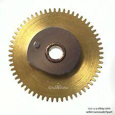 Caliber 3185 Genuine Watch Parts Rolex 3185-625 Date Wheel Mounted Movement