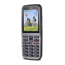 Doro PhoneEasy 530x Splash Proof Unlocked Mobile Phone - GRADE A - Warranty