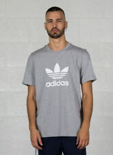 Camicie E Grigio Da Maglie Adidas Shirt Ebay T Donna wPqZvv
