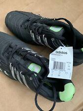 New listing Adidas Barricade V Tennis Shoe