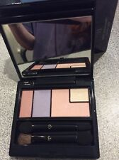 Cle de Peau Beaute Eye Color Quad Eye Shadow Palette, #11, Bnib, Last One