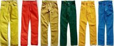 Gap Classic Fit/Straight Leg Jeans (2-16 Years) for Boys
