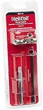Helicoil 5521 5 5 16 18 Inch Coarse Thread Repair Kit