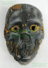 Dishonored Corvo Mask Officially Licensed Bethesda Rare Promo VHTF! No Tag! NICE