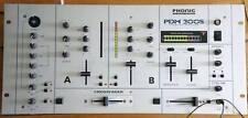 MIXER DJ PHONIC PDM 2005