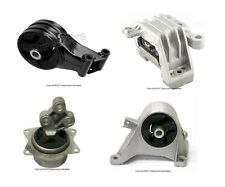 New Saab 9-3 2005-2011 Automatic Transmission Mount & Engine Motor Mounts