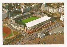 ANT-1945 Postal Estadio Balaidos, RC Celta de Vigo Stadium
