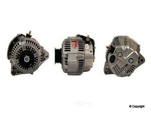 Alternator-Denso WD Express 701 30018 123 Reman fits 93-94 Lexus LS400