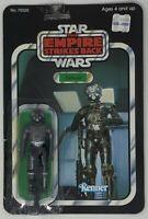 Star Wars ESB Zuckuss 1980 action figure