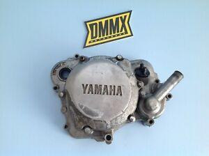 Yamaha YZ 85 Clutch Case / Cover 2002-2014