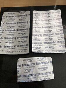 24 Denamarin Large 425mg Tablets