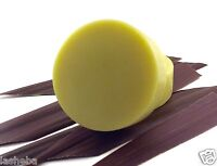NEEM OIL SOLID HAIR CONDITIONER BAR - RESTORE-PROTECT-ADD SHINE &VOLUME-DEFINE