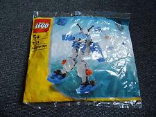 LEGO promo set 7221 Designer set super rar voir également photo NEUF