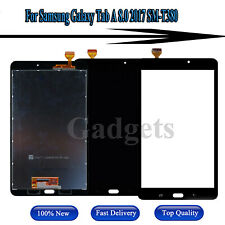 For Samsung Galaxy Tab A 8.0 2017 SM-T380 LCD Touch Screen Digitizer Display USA
