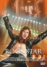 Rock Star von Stephen Herek | DVD | Zustand sehr gut