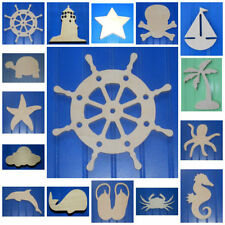 Nautical Nursery Wall Decor girls' nautical nursery wall décor | ebay