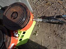 Hi-PRESS HI FORCE Jack cylindre hydraulique