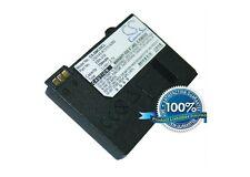 3.7 V Batterie pour Siemens Gigaset SL375, V30145-K1310-X250, V30145-K1310-X289 nouveau