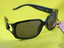 L8:New $15.99 Auth Foster Grant Sunglasses for Women-Low Price!