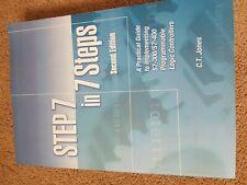 Step 7 In 7 Steps Siemens