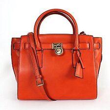 78179f11670e30 Michael Kors Hamilton Bags & Handbags for Women for sale | eBay