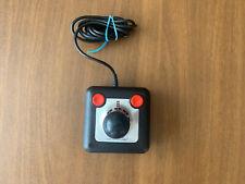 Suncom tac-2 joystick para Commodore c64, VC/Vic 20, amiga, MSX, etc. - Rare -2 -
