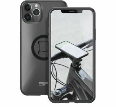 SP GADGETS Connect Case Sets iPhone 11 Pro Max 55223