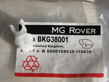 MG Rover F MGF TF MGTF Bonnet Prop Stay Clip BKG38001 MGZR ZR ZS 25 45 400 200