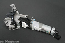 Audi A8 S8 4H D4 W12 el. Heckklappe Servoschließung Motor 4H0827851A