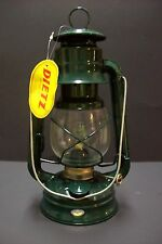 "NEW GREEN DIETZ #76 ""THE ORIGINAL"" OIL KEROSENE LANTERN 69871JB"