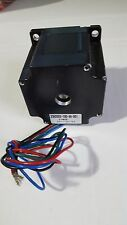 23H055-100-4A-001 NEMA 23 stepper motor, 2-stack, 1.8 °, max. 1,00Nm, max. 1.0A