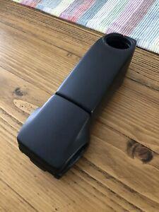 GENUINE BONTRAGER CARBON TREK MADONE SLR STEM - LOW FIT 120mm -14 Degree