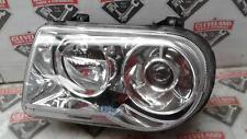 2005-2007 Chrysler 300 SRT OEM Front Left Driver HID Xenon Headlight Headlamp