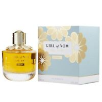 Girl Of Now Shine by Elie Saab 3 / 3.0 oz EDP Perfume for Women New In Box