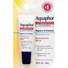 Aquaphor Lip Repair + Protect .35 Fluid Ounce