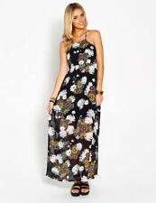 Dotti Regular Casual Dresses for Women