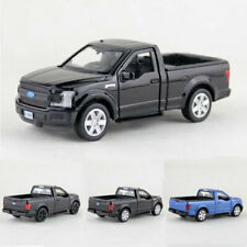 Ford F-150 Pick-up Truck 1:36 Model Car Diecast Gift Toy Vehicle Kids Collection