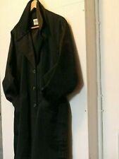 Manteaux, vestes et gilets ceinture pour femme