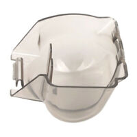 Gimbal Camera Protector Lens Cover Cap For DJI Mavic Pro Drone Accessories