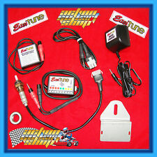 GO KART EASITUNE TUNING LIGHTS COMPLETE SYSTEM AUSTRALIAN DEALER DIRECT