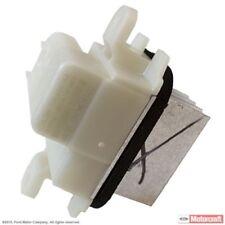 Genuine Motorcraft HVAC Blower Motor Resistor YH-1829 RU893 BL3Z19E624A