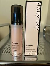 Mary Kay TimeWise Pore Minimizer NEW IN BOX