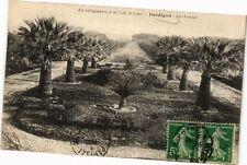 CPA Pardigon - Les Avenues (164490)