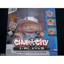 Jada Interactive Playaz Mp3 Player